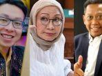 kolase-tiga-foto-berita-populer-selebriti-siang-ini-yang-ada-di-tribunmanadocoid.jpg