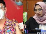 kolase-wakil-ketua-komisi-ix-dpr-nihayatul-wafiroh-dan-raffi-ahmad.jpg