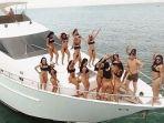 kolombia-tawarkan-paket-wisata-pulau-seks-alkohol-dan-narkoba-tak-terbatas_20171009_205311.jpg