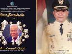 kolonel-purn-cornelis-supit-mantan-wakil-wali-kota-bitung-meninggal-dunia.jpg