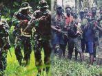 komandan-operasi-kelompok-kriminal-bersenjata-kkb-papua-elly-bidana-tewas.jpg