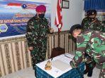 komandan-pangkalan-utama-tni-al-danlantamal-viii-brigadir-jenderal-tni-mar.jpg