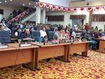 komisi-komisi-dprd-manado-gelar-rapat-renja-sejak-hari-pertama-kerja-6565.jpg