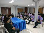 komisi-pelayanan-remaja-sinode-kprs-gmim-dipimpin-fhgfhgfh.jpg