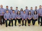 komisi-pelayanan-remaja-sinode-kprs-gmim.jpg
