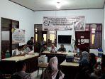 komisi-pemilihan-umum-kpu-kota-kotamobagu-43.jpg