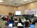 komisi-pemilihan-umum-kpu-kota-manado-555.jpg
