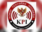 komisi-penyiaran-indonesia-kpi-346246.jpg