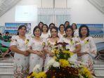 komisi-wki-sinode-gmim-di-ibadah-pra-natal-2017_20171216_040209.jpg