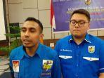 komite-nasional-pemuda-indonesia-sulut-pecah-gelar-dua-musda-berbeda.jpg