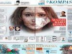 kompas-edisi-28-juni-2020-00.jpg