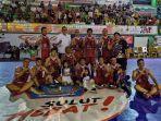 kompetisi-basket-ball-odsk-cup2.jpg