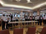 kompetisi-memasak-archipelago-culinary-competition.jpg
