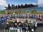 komunitas-bold-riders-berbagi-tips-aman-touring-di-masa-new-normal-34737.jpg