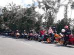 komunitas-cbr-manado-dan-perwakilan-komunitas-riders-lainnya-menggelar-sunmori.jpg