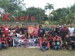 komunitas-hpci-manado-chapter.jpg