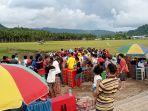 komunitas-pecinta-burung-merpati-balap-indonesia-minggu-2410202190.jpg