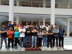 komunitas-wartawan-polda-sulawesi-utara_20180311_114211.jpg