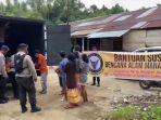 komunitas-yang-diketuai-royke-santoso-sumual-pada-selasa-222021.jpg