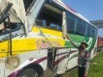 kondisi-bus-dewi-sri-yang-mengalami-kecelakaan-tunggal-di-km-173-cipali.jpg