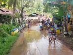 kondisi-di-kabupaten-kepulauan-sangihe-sulawesi-utara-sulut-2467.jpg