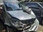 kondisi-dua-kendaraan-yang-terlibat-kecelakaan-di-jalan-kyai-mojo-yogyakarta.jpg