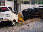 kondisi-dua-mobil-pikap-setelah-ditabrak-truk-satu-orang-meninggal-dunia.jpg