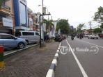 kondisi-jalan-pierre-tendean-boulevard-manado-sulawesi-utara-senin-462018_20180604_140925.jpg