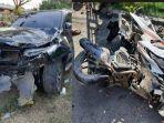 kondisi-kedua-kendaraan-pasca-alami-kecelakaan-maut-di-desa-ketapang-timur.jpg