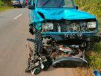kondisi-kedua-kendaraan-setelah-alami-kecelakaan.jpg
