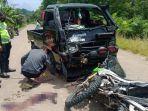 kondisi-kedua-kendaraan-yang-terlibat-kecelakaan-minggu-1432021.jpg