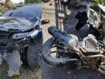 kondisi-kendaraan-mobil-dan-motor-yang-alami-kecelakaan-ringsek.jpg