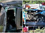 kondisi-kendaraan-pegolf-tiger-wood-yang-alami-kecelakaan-lalu-lintas.jpg