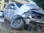 kondisi-kendaraan-usai-alami-kecelakaan-di-jalan-tol-hingga-masuk-sawah.jpg