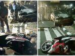 kondisi-kendaraan-usai-alami-kecelakaan-lalu-lintas-dua-aparat-desa-tewas.jpg