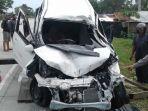 kondisi-kendaraan-usai-kecelakaan-maut-tewaskan-5-orang.jpg