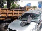 kondisi-kendaraan-yang-terlibat-kecelakaan-di-jalan-kyai-mojo.jpg