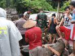 kondisi-lokasi-yang-terkena-banjir-bandang-di-kabupaten-kepulauan-sitaro.jpg