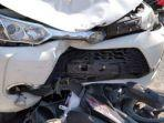 kondisi-minibus-dan-sepeda-motor-usai-kecelakaan-maut-di-jalan-nasional-medan-banda-aceh.jpg