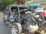 kondisi-mobil-avanza-yang-terlibat-kecelakaan-maut.jpg