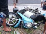 kondisi-motor-sccopy-yang-terllibat-kecelakaan-dua-orang-perempuan-tewas.jpg