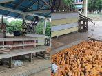 kondisi-pasar-kelurahan-lansot-tampak-tak-terawat767676.jpg
