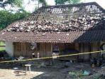 kondisi-rumah-ledakan-mercon-tulungagung-milik-abdul-rahman.jpg
