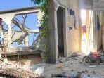 kondisi-rumah-setelah-ledakan-petasan-maut-di-ponorogo.jpg