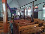 kondisi-terkini-gmim-galilea-watumea-yang-merupakan-gereja-tertua-di-minahasa3.jpg