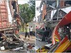 kondisi-truk-tronton-dan-bus-yang-alami-kecelakaan-jumat-2492021.jpg