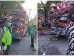 kondisi-truk-yang-bertabrakan-hingga-menewaskan-seorang-sopir-truk.jpg
