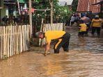 kondisi-wilayah-dan-pemukiman-warga-yang-kena-banjir-akibat-luapan-das-girian.jpg