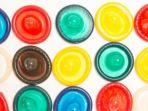 kondom_20171108_172346.jpg