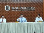 konferensi-pers-penerapan-qr-code-indonesia-standart-selasa-23102019.jpg